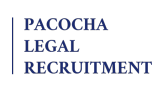 Pacocha Legal Recruitment