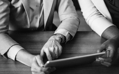 Associate – Real Estate & Litigation